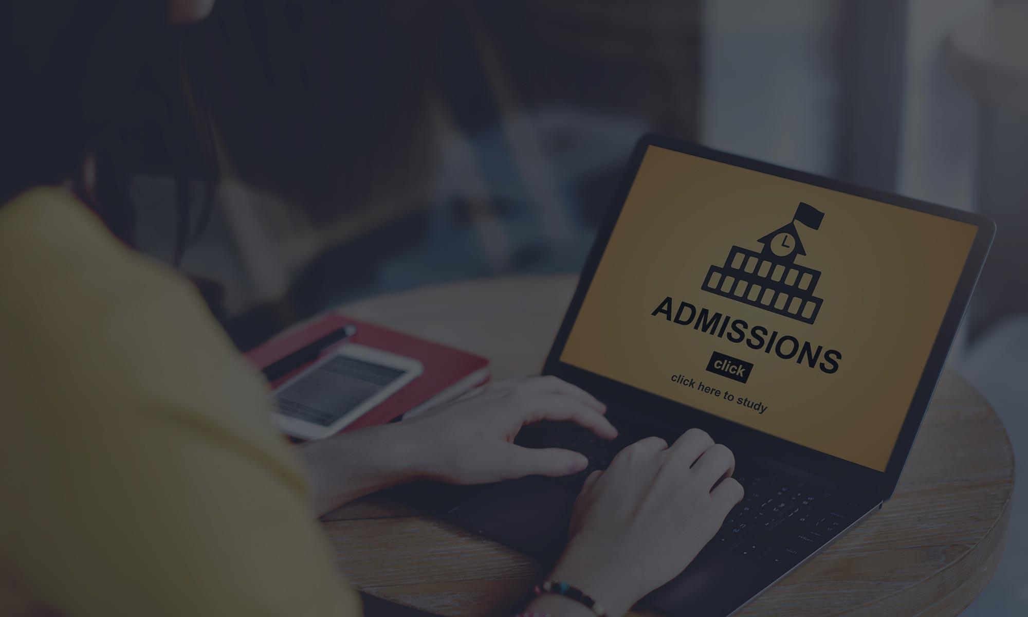 admissions_ptb_top_bg