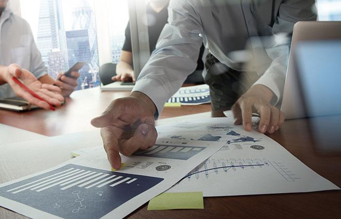 course_economics_portfolio_feat