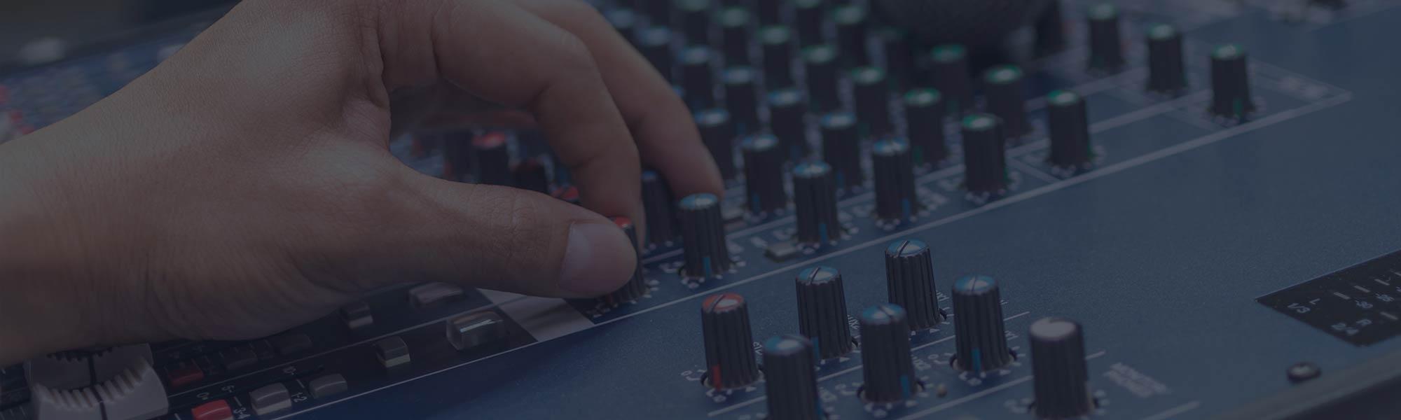 course_music_portfolio_header