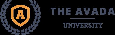 university-logo-retina