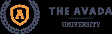 university_mobile_logo